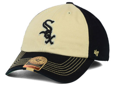 Chicago White Sox '47 MLB Hodson '47 FRANCHISE Cap