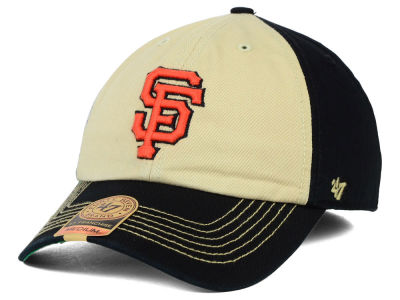 San Francisco Giants '47 MLB Hodson '47 FRANCHISE Cap