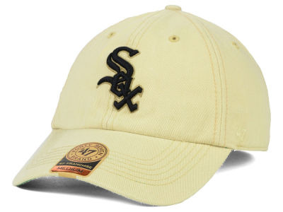 Chicago White Sox '47 MLB Lawrence '47 Franchise Cap