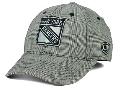 New York Rangers Old Time Hockey NHL Dapper Flex Hat