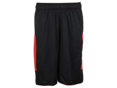 Texas Tech Red Raiders Under Armour NCAA Men's Huddle Training Shorts