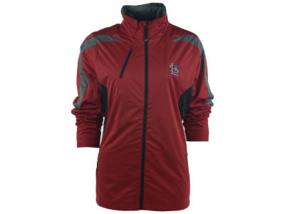 St. Louis Cardinals MLB Women's Discover Jacket