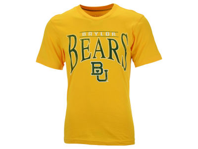 Baylor Bears NCAA Men's All-Star Short Sleeve T-Shirt