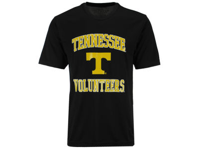 Tennessee Volunteers NCAA Men's Rival Poly T-Shirt