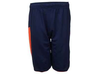 Auburn Tigers Under Armour NCAA Men's Huddle Training Shorts