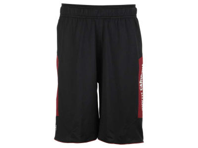 South Carolina Gamecocks Under Armour NCAA Men's Huddle Training Shorts