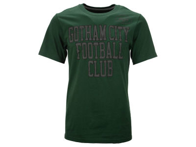 New York Jets Nike NFL Men's Reflective T-Shirt