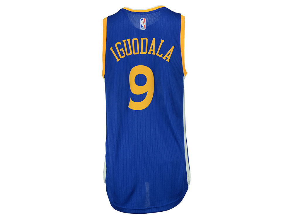 ... where to buy golden state warriors andre iguodala adidas nba mens  swingman jersey 7849d 5bc11 ... 01e16b665