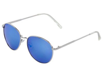 Rae Sunglasses