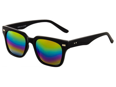 LiDS Eyewear USA Inside Sunglasses