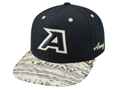 Army Black Knights Top of the World NCAA Realease Snapback Cap