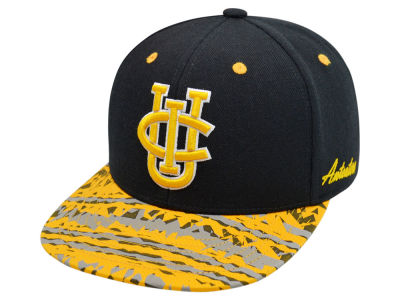 UC Irvine Anteaters Top of the World NCAA Realease Snapback Cap