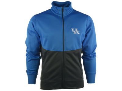 Kentucky Wildcats NCAA Men's Start Jacket