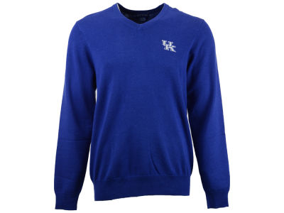 Kentucky Wildcats NCAA Men's Ambassador Sweater