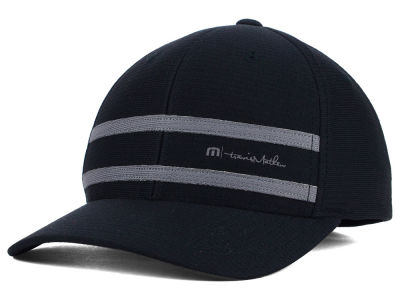 Travis Mathew Boogle Hat