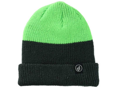 Volcom Youth Grip Beanie
