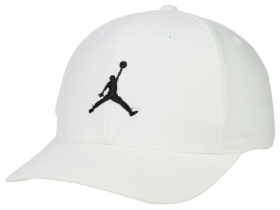 Jordan Jordan Flex-Fit Hat