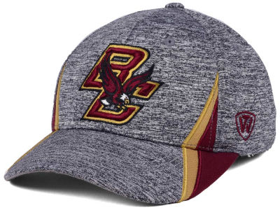 Boston College Eagles Top of the World NCAA HOTD M-Fit Cap