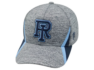 Rhode Island Rams Top of the World NCAA HOTD M-Fit Cap