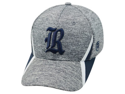 Rice Owls Top of the World NCAA HOTD M-Fit Cap