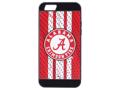 Alabama Crimson Tide iPhone 6 Guardian