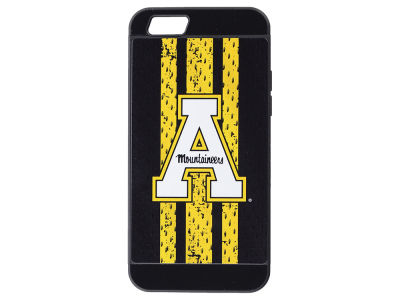 Appalachian State Mountaineers iPhone 6 Guardian