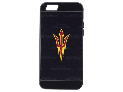 Arizona State Sun Devils iPhone 6 Guardian