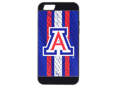 Arizona Wildcats iPhone 6 Guardian
