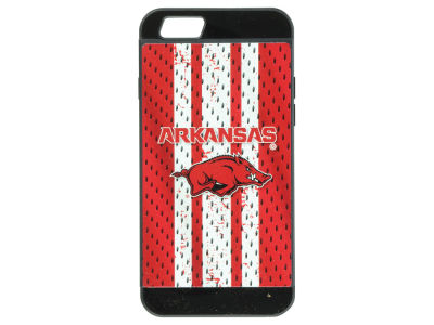 Arkansas Razorbacks iPhone 6 Guardian