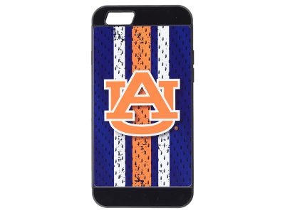 Auburn Tigers iPhone 6 Guardian