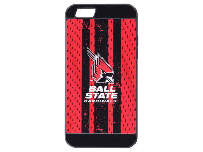 Ball State Cardinals iPhone 6 Guardian