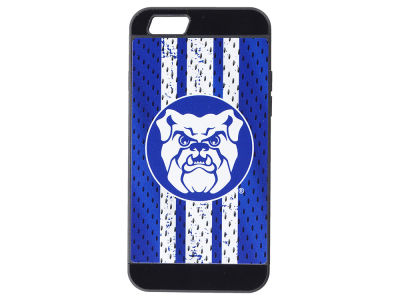 Butler Bulldogs iPhone 6 Guardian