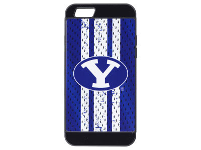 Brigham Young Cougars iPhone 6 Guardian