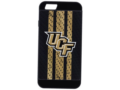 University of Central Florida Knights iPhone 6 Guardian