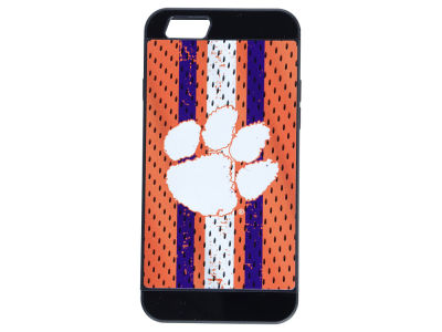 Clemson Tigers iPhone 6 Guardian