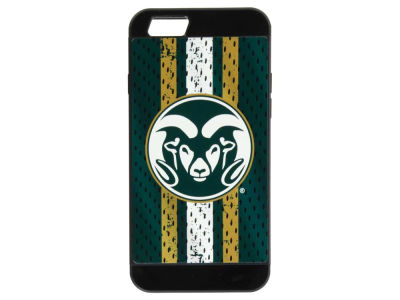 Colorado State Rams iPhone 6 Guardian