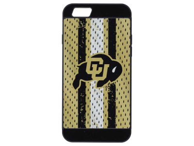 Colorado Buffaloes iPhone 6 Guardian