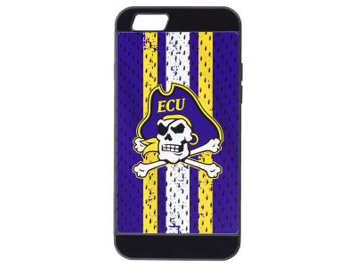 East Carolina Pirates iPhone 6 Guardian