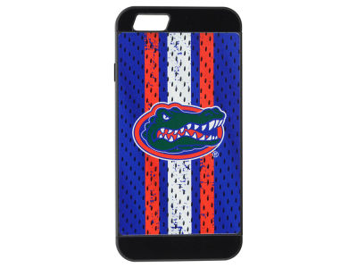 Florida Gators iPhone 6 Guardian