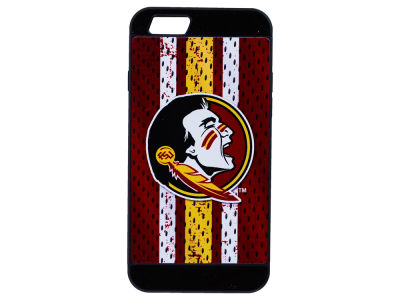 Florida State Seminoles iPhone 6 Guardian