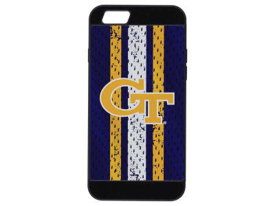 Georgia-Tech iPhone 6 Guardian