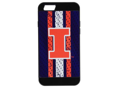 Illinois Fighting Illini iPhone 6 Guardian