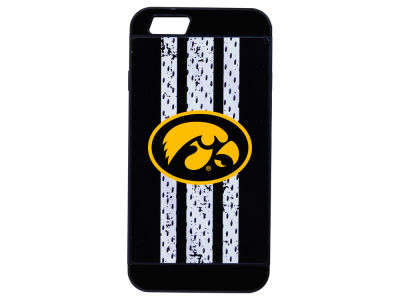 Iowa Hawkeyes iPhone 6 Guardian