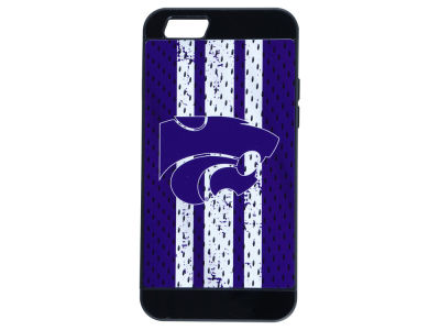 Kansas State Wildcats iPhone 6 Guardian