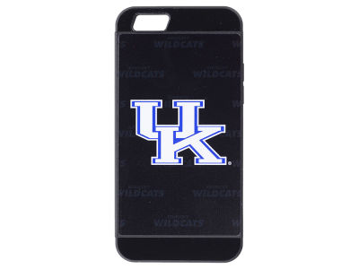 Kentucky Wildcats iPhone 6 Guardian