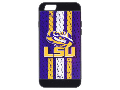 LSU Tigers iPhone 6 Guardian