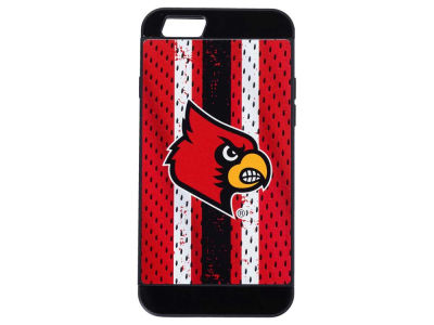 Louisville Cardinals iPhone 6 Guardian