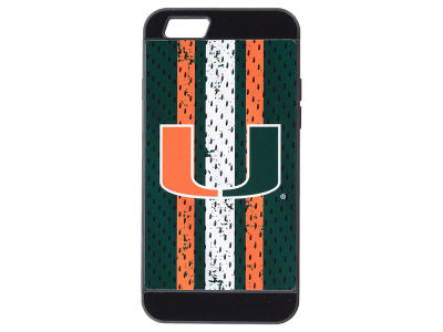 Miami Hurricanes iPhone 6 Guardian