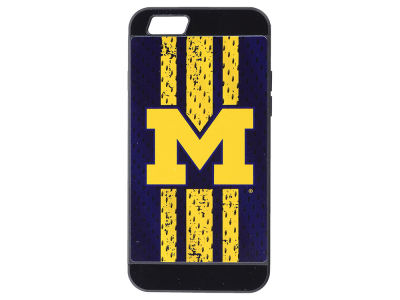 Michigan Wolverines iPhone 6 Guardian