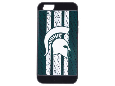 Michigan State Spartans iPhone 6 Guardian